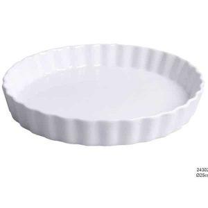 Porcelánová miska 25 cm