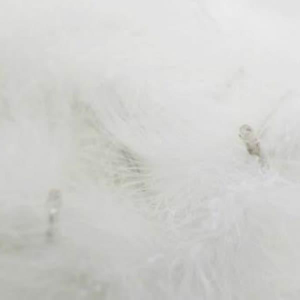 Snehová led reťaz
