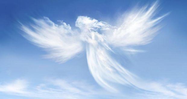 Vieš, ako sa volá tvoj anjel strážny?