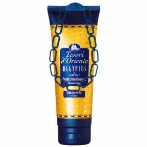 Sprchový gél Tesori d'Orient AEGYPTUS 250 ml