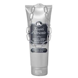 Sprchový gél Tesori d'Orient Ammorbidente Aromatico 250 ml