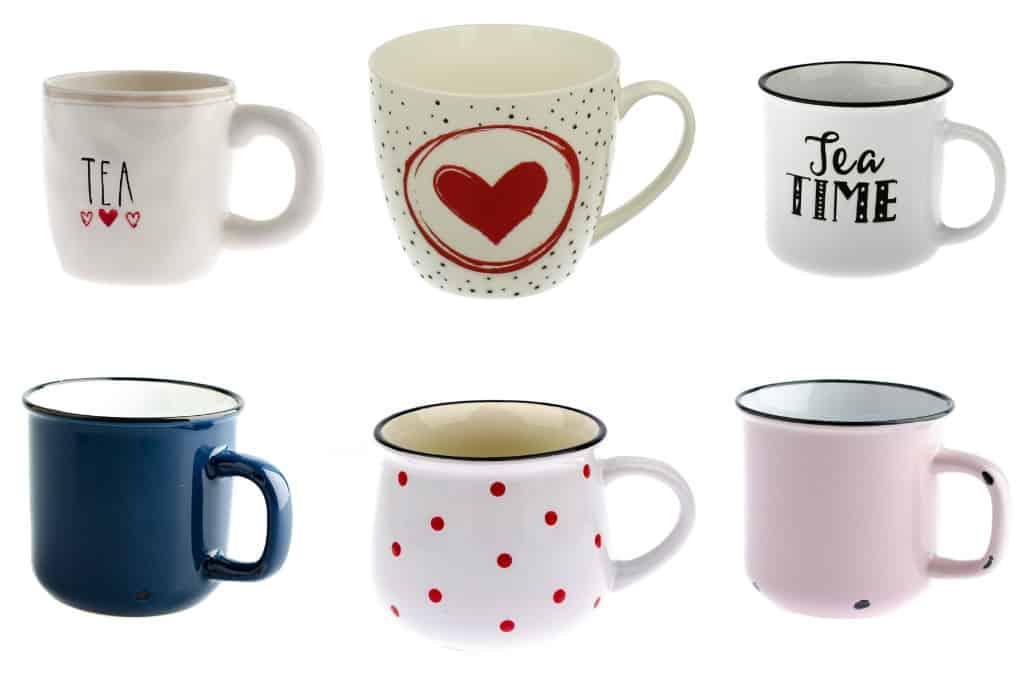 Dokonalá šálka čaju? Takto si ju pripravíte