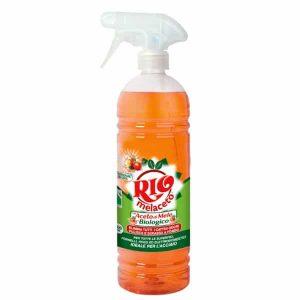 Univerzálny čistiaci prostriedok RIO Melaceto 800 ml