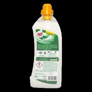 Dual Power Menta & Limone čistiaci prostriedok na podlahu 1000 ml